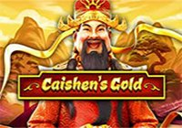Caishen's Gold