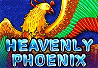 Heavenly Phoenix