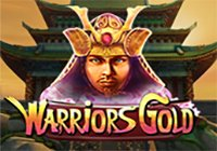 Warriors Gold